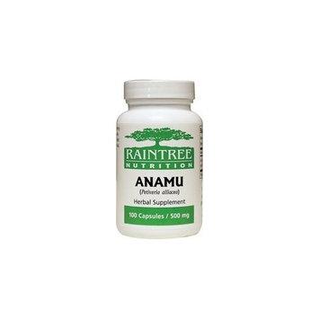 Anamu - 100 caps,(Raintree Nutrition)