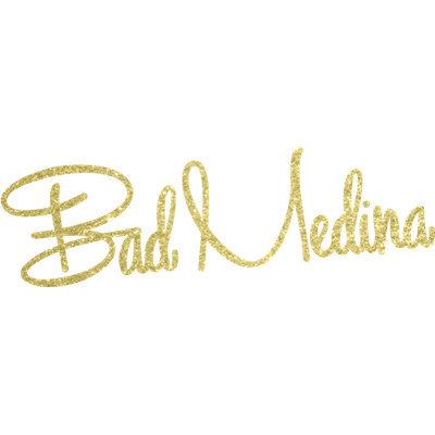Bad Medina Cosmetics