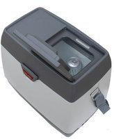 Engel Md14 12-Volt Dc 15-Qt. Fridge-Freezer