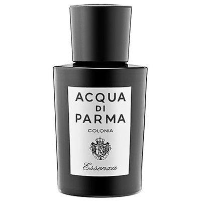 Acqua Di Parma Colonia Essenza 3.4 oz Eau de Cologne Spray