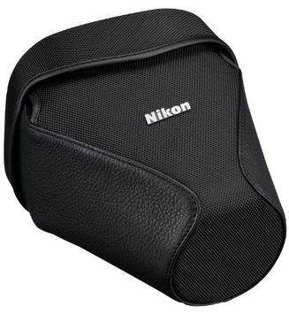Nikon CF-DC5 Semi-Soft Case for D600