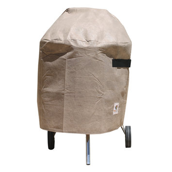 Unbranded Duck Covers Grilling Accessories. Kettle Grill Cover