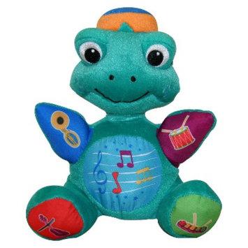 Disney Baby Einstein Baby Neptune Press And Play Plush Toy