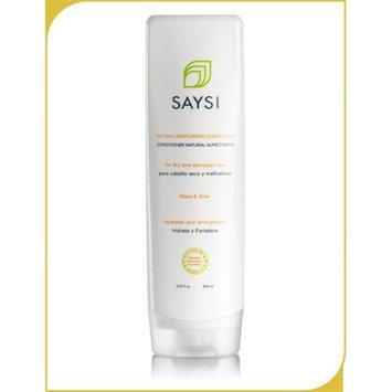 Saysi CABEL00038 Natural Moisturizing Conditioner