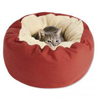 Orvis Kitty Bed