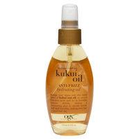 OGX Kukui Anti-Frizz Hydrating Oil