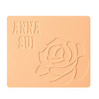 Anna Sui Powder Foundation (Refill)