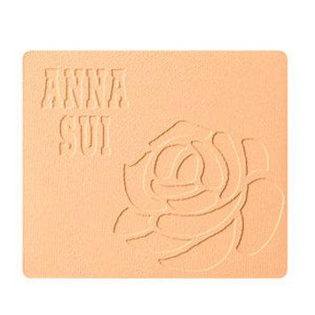 Anna Sui Powder Foundation (Refill)