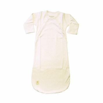 Piccolo Bambino Organic Sleepsack