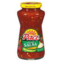 Campbell's® Soup Company Pace Chunky Salsa