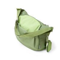 Stokke Xplory Changing Bag, Light Green