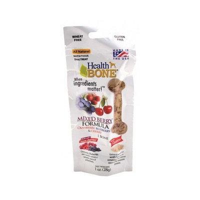 Omega Paw, Inc Health Bone - Bmbs1 - Bci