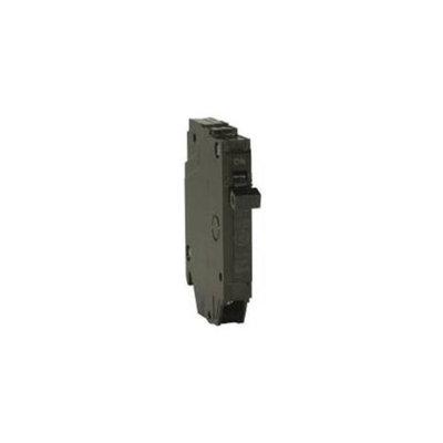 GE Ge 608007 Single-Pole. 5 inch Thqp Breaker