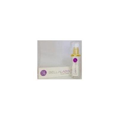 Bella Labs Bella Skin Care