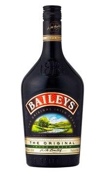 Baileys Irish Cream Liqueur Original