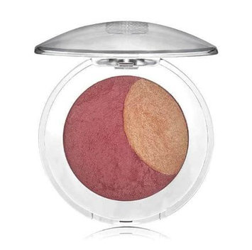 THE BODY SHOP® Baked-To-Last Blush