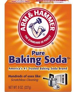 ARM & HAMMER™ Baking Soda