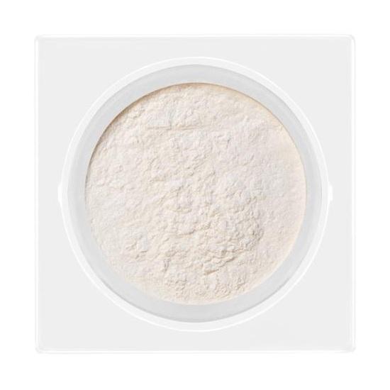 KKW Beauty Baking Powder