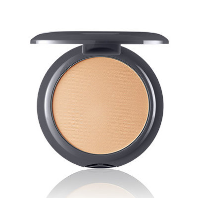 Almay™ Pressed Powder
