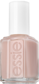 Essie Nail Color Polish - Ballet Slippers