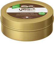 Yes To Coconut Head to Toe Restoring Body Balm