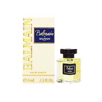 Balmain de Balmain by Pierre Balmain EDT Mini