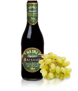 Heinz® Balsamic Vinegar