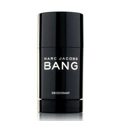 MARC JACOBS Bang Deodorant Stick