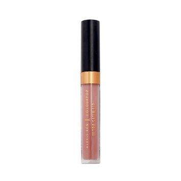 ColourPop x Alexis Ren Ultra Matte Lip