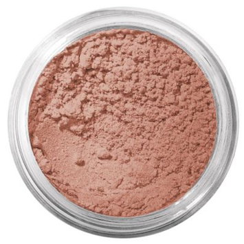 bareMinerals Bare Radiance Loose Highlighting Powder