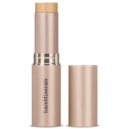 bareMinerals Complexion Rescue Hydrating Foundation Stick Broad Spectrum SPF25
