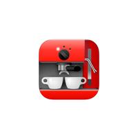 Barista App