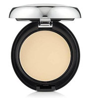 THE BODY SHOP® All-in-One™ Face Base