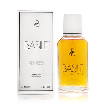 Basile by Basile Fragrances EDT Spray