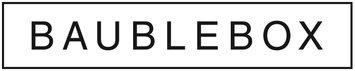 Baublebox