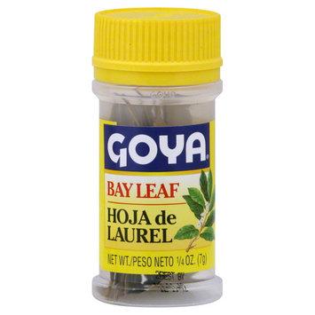 Goya® Bay Leaf