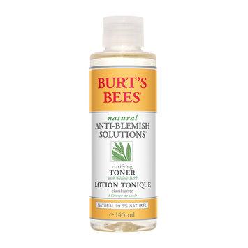 Burt's Bees Anti blemish Clarifying Toner