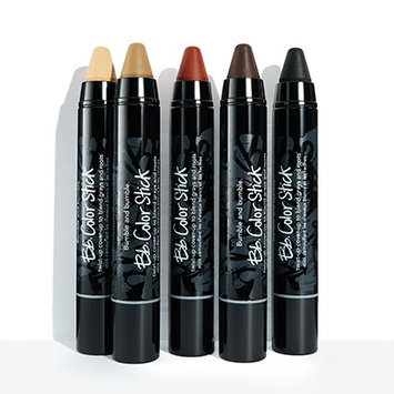 Bumble and bumble Bb. Color Stick Natural Shades
