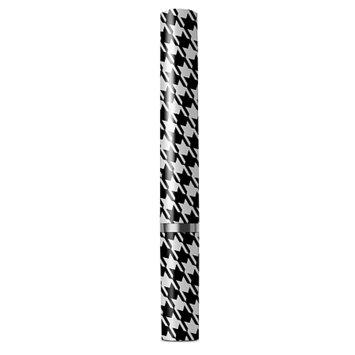 VIOlife SLIM Sonic Fashion Toothbrush, Basset, 1 ea