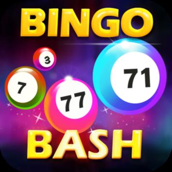 BitRhymes Inc. Bingo Bash