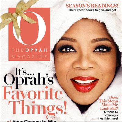 Kmart.com O, The Oprah Magazine - Kmart.com
