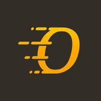 Arkadiusz Holko Outread – Speed Reading