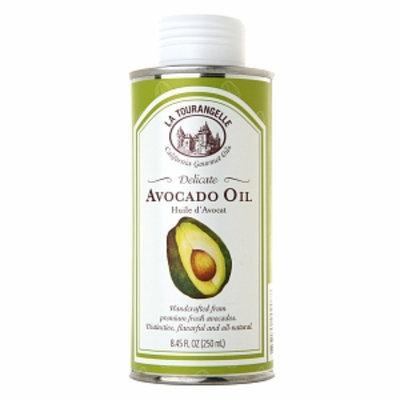 La Tourangelle Avocado Oil, 8.45 fl oz