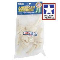American Dog Knots Dog Treat (4-Pack)