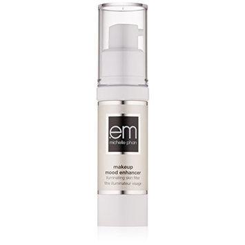 em michelle phan Makeup Mood Enhancer Illuminating Skin Filter []