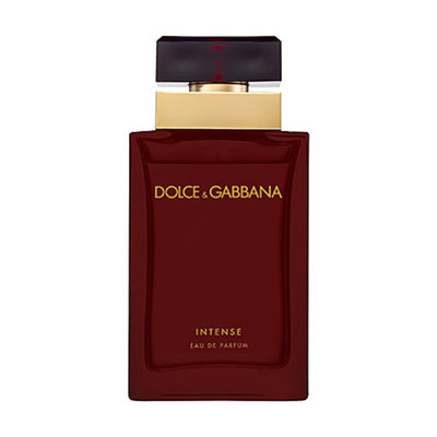 Dolce & Gabbana Pour Femme Intense Eau de Parfum