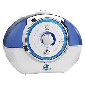 PureGuardian Ultrasonic Midsize Humidifier Model H1500