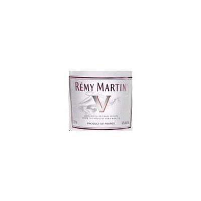 Remy Martin V Spirit 750ML