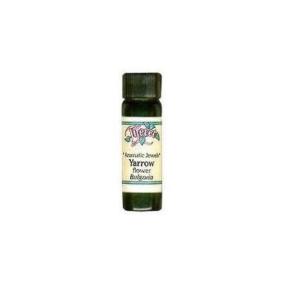 Tiferet-avraham Aromatherapy Tiferet - Aromatic Jewels, Yarrow, 4 ml