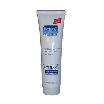 Dermasil Labs Dermasil Dry Skin Treatment, Original Formula 10 Oz Tube